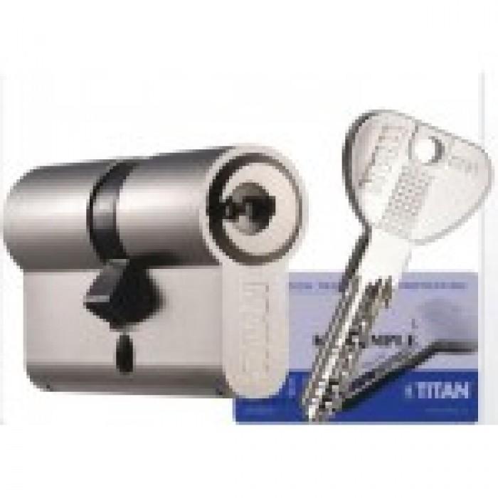 Titan k56